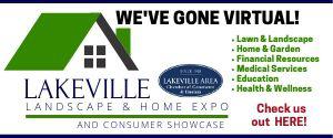 Lakeville Works