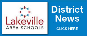 Lakeville School District News